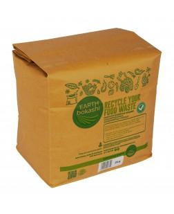 Earth Bokashi — 2kg